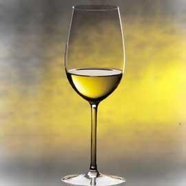 Vins blancs - Clavelin